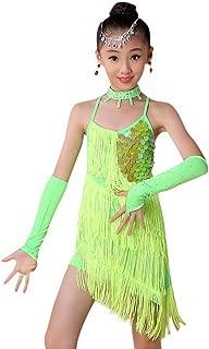 Best children's ballroom dancing clothes Reviews