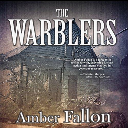 The Warblers                   Autor:                                                                                                                                 Amber Fallon                               Sprecher:                                                                                                                                 Chet Williamson                      Spieldauer: 1 Std. und 31 Min.     Noch nicht bewertet     Gesamt 0,0