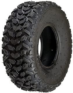 Best 19 8 8 atv tires Reviews