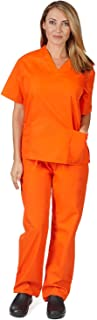 Best cosplay orange is the new black Reviews