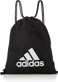 adidas Tiro Gs Turnbeutel Black/White Normal Size