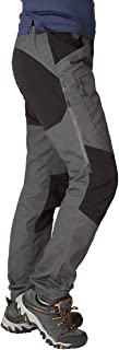 bear grylls pants brand