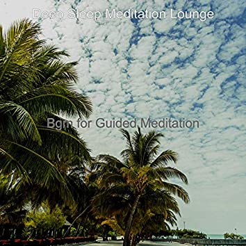 Bgm for Guided Meditation