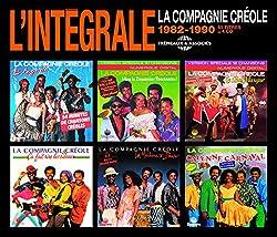 1982-1990 l'Intégrale