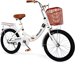 Amazon.es: bicicleta plegable