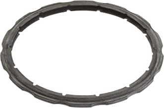 T-fal X9010501 Clipso Replacement Gasket Cookware for Clipso Pressure Cooker P45007 and..
