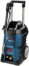 Bosch Professional hogedrukreiniger GHP 5-55 (2200 W, max. druk: 130 bar).