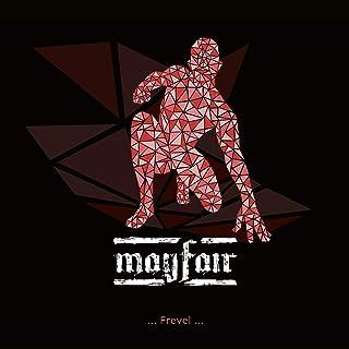 Mayfair: Frevel