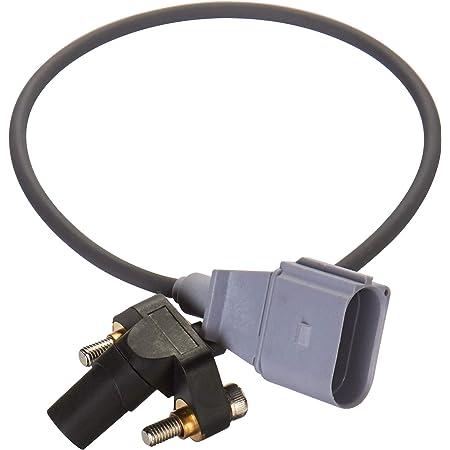 059 906 433 F Crankshaft Sensor OEM 9422840