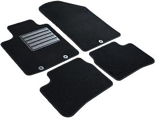 MDM SP-1656 Velour Car Floor Mats Picanto II (TA) 04.2011>