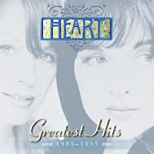 Best heart greatest hits Reviews
