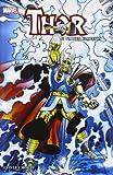 I vivi e i morti. Thor. Marvel Omnibus (Vol. 2)