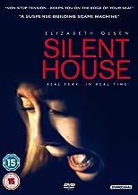 Silent House (Remake) [Edizione: Regno Unito] [Reino Unido] [DVD]