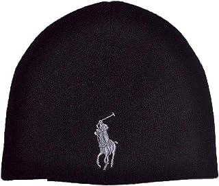 قبعة ميرينو للرجال من بولو رالف لورين