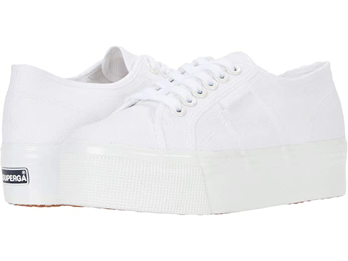 Superga 2790 Cotwbigeye Sneaker