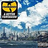 A Better Tomorrow (Explicit)