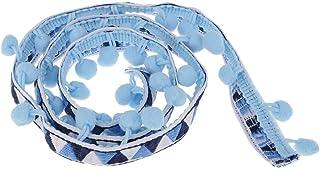 Herramienta Universal para Quitar Filtro de Aceite Small 2 mand/íbulas Acero como se Muestra en la Imagen Yinew Llave de Filtro de Aceite Ajustable