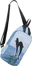 abaca sling bag
