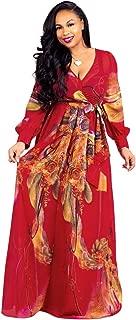 Best unique plus size maxi dresses Reviews