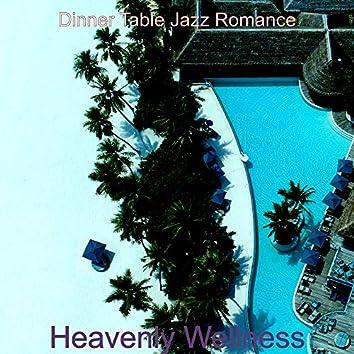 Heavenly Wellness