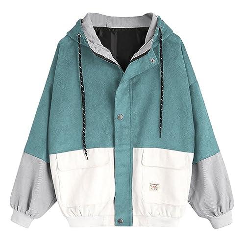 1a9a48dca Vintage Jackets: Amazon.com