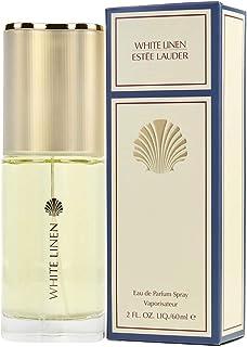 ESTEE LAUDER | WHITE LINEN – eau de parfum vaporisateur 60