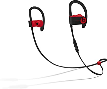 Powerbeats3 Wireless Earphones - The Beats Decade...