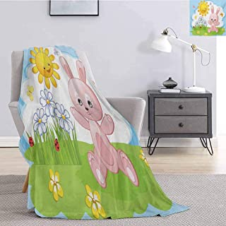 Best rabbit in red bugs bunny Reviews
