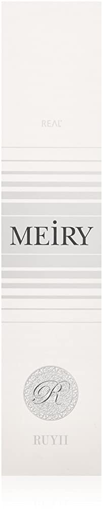 感心する独特のカストディアンメイリー(MEiRY) ヘアカラー  1剤 90g 7G