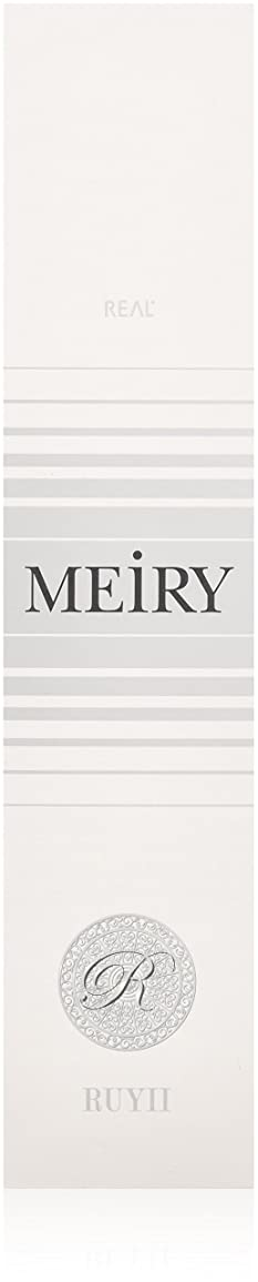 折り目拒絶する起業家メイリー(MEiRY) ヘアカラー  1剤 90g LIGHTNER