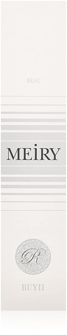 フェリー先行するマーキングメイリー(MEiRY) ヘアカラー  1剤 90g LIGHTNER