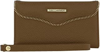 M.a.b. Tech Wristlet with Charging-iPhone Next
