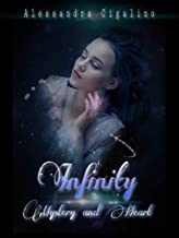 Permalink to Infinity – Mystery and Heart: Infinity Saga – Spinoff n.4 PDF