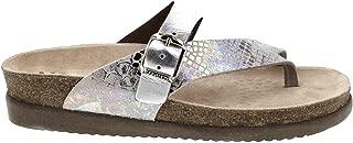 Women's Helen Mix Thong Sandals