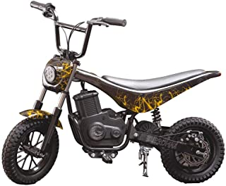 Best 250 dirt bike comparison Reviews