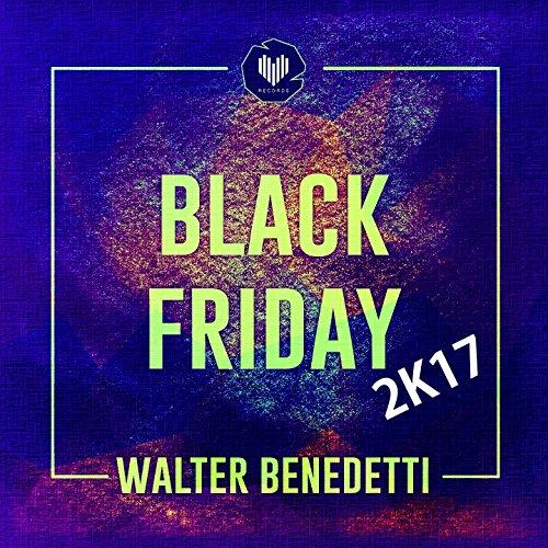 Black Friday (2k17) [Explicit]