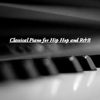 Still D R E Dr Dre Piano Cover