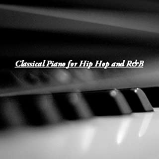 Best dr dre piano cover Reviews