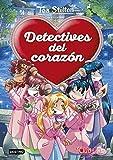 Detectives del corazón (Libros especiales de Tea Stilton)