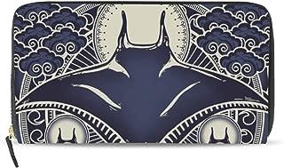 Best manta ray wallet Reviews