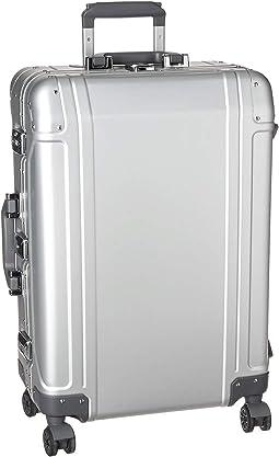 """24"""" Geo Aluminum 3.0 - Spinner"""