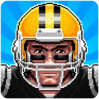 Best touchdown hero new season Reviews