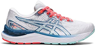 Women's Gel-Cumulus 23 MK Running Shoes