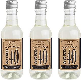 Best miniature vodka set Reviews