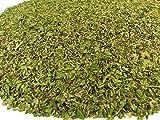 Minz-Pfeffer Taboule Afrika Gewürzmischung Naturideen® 100g