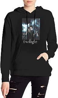 twilight saga sweatshirts