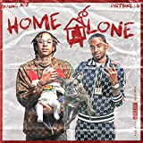 Home Alone [Explicit] - D-Block Europe