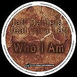 Who I Am (Autoslide Remix)