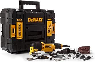 Dewalt Multi Oscillating Tool - Dwe315kt-qs