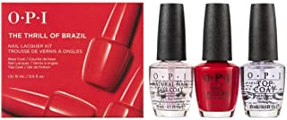 OPI Nail Art Duo Pack